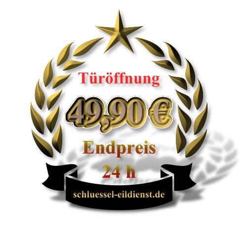 Türöffnumg Wülfel Hannover